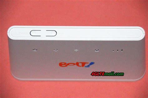 Router Huawei B310s huawei lte cpe e5172 user manual