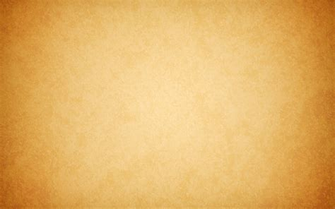pattern background beige beige background 187 patterns 187 oldtimewallpapers com