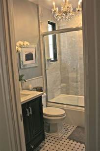Small Shower Ideas For Small Bathroom by Best 20 Small Bathroom Showers Ideas On Pinterest