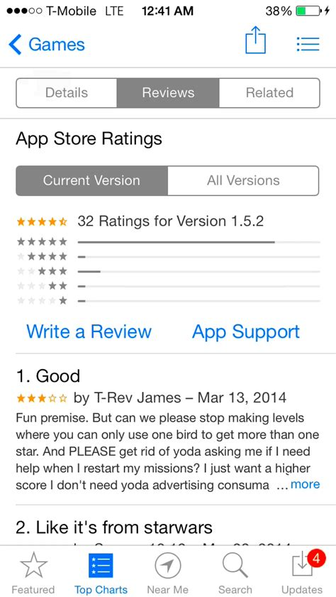 App Review Ios 7 The Ultimate App Store Guide
