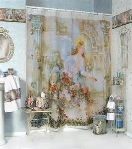 Unique shower curtains shower curtain click here