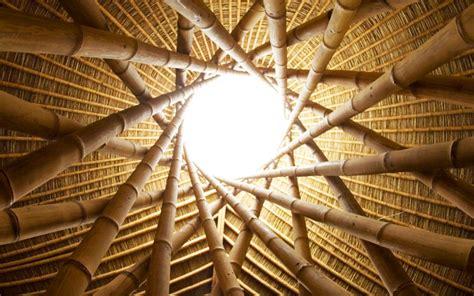 interview bamboo builder  ibuku founder elora hardy