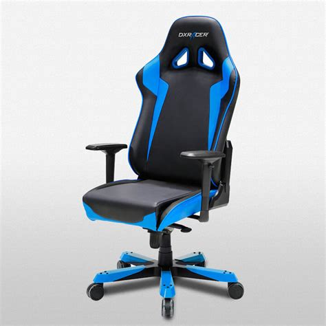 Gaming Chair Ebay by Dxracer Office Chairs Sj00 Nb Pc Gaming Chair Racing Seats