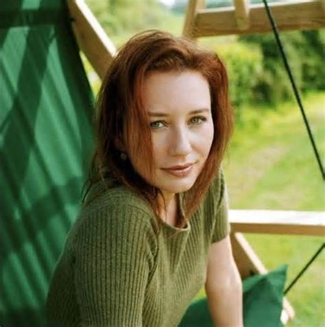 tori amos tori amos pinterest 17 best images about tori amos born in my hometown on