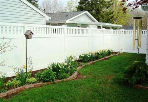 allarmi perimetrali per giardini allarme perimetrale esterno barriere infrarosso allarme