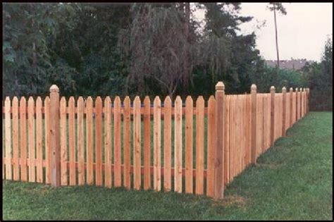 ear fence pickets ear fence pickets lowes standard privacy board machine boards sizes glorema