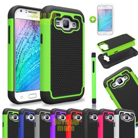 Casing Silicon Hardcase Samsung On 7 10 best cases for samsung galaxy j1 2016