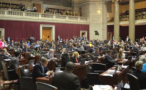missouri house of representatives missouri house approves right to work bill missouri business alert