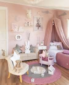 Girls Bedrooms Ideas 25 best ideas about girls bedroom on pinterest girl