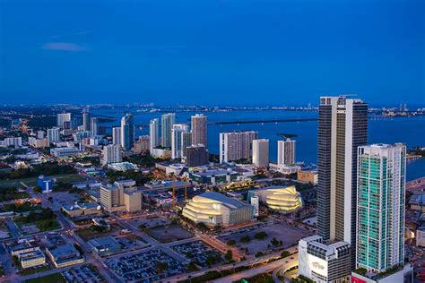 1 bedroom apartment for sale in downtown miami florida 141 rl 1866 apartment for sale in miami downtown 806 250