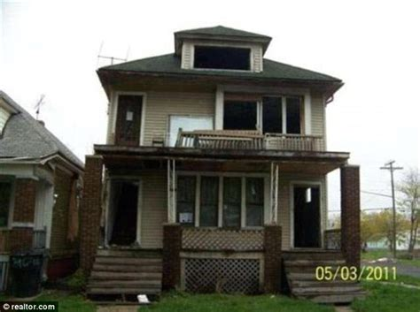 houses for sale in detroit for 1 house hunting the detroit family homes on sale for just