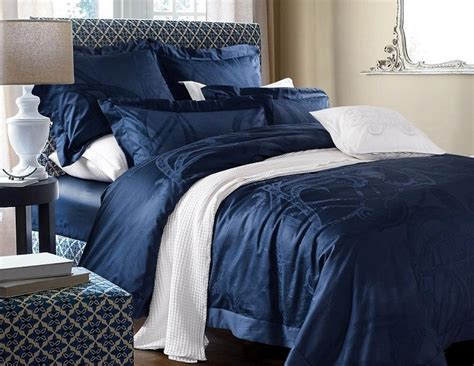 how to make your bed like a hotel the one trick to make your bedroom feel like a luxurious