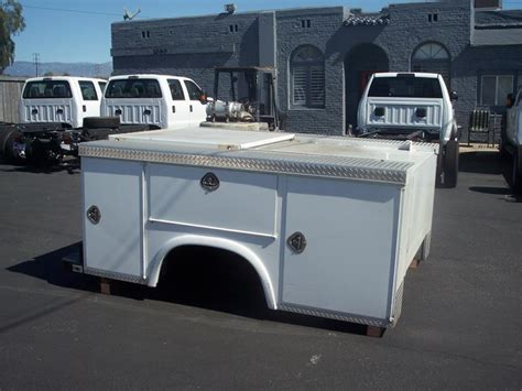 royal utility bed royal utility bed used body sales