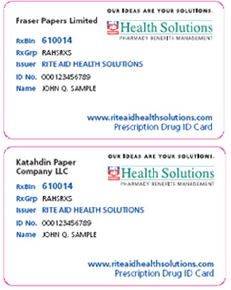 Rx Solutions Pharmacy Help Desk by Pharmacist Resource Center