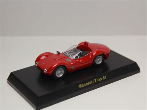 1 64 Kyosho Car Die Cast Minicar 2009 Gt Gt500 Col Raybrig Hon 352 best kyosho die cast images on diecast and car