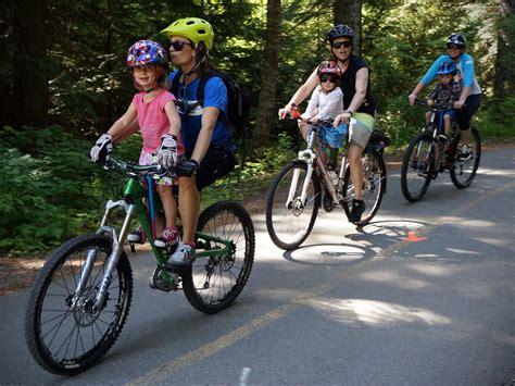 mountain bike child seat mac ride reimagined child seat for mountain bikes