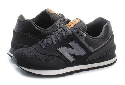 New Balance 574 Kode L55 new balance shoes ml574 ml574gpg shop for