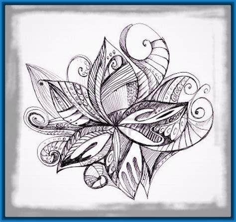 imagenes a lapiz flores imagenes de flores en lapiz archivos dibujos de amor a lapiz