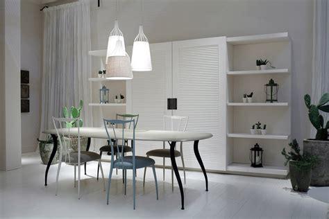 enrico esente prezzi cucine tavoli e sedie per cucina o soggiorno cose di casa
