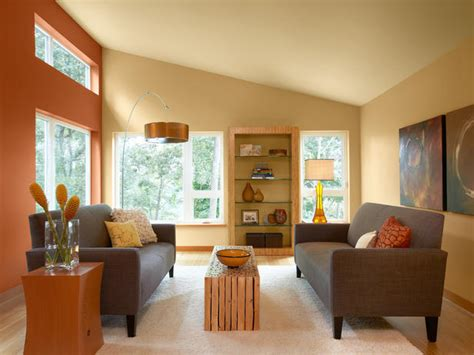 benjamin moore colors for living room living room colors benjamin moore living room pictures