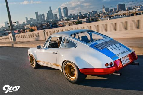 magnus walker porsche turbo 100 magnus walker porsche magnus walker at