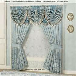 double window valance window valances treatments curtains and drapes touch of class