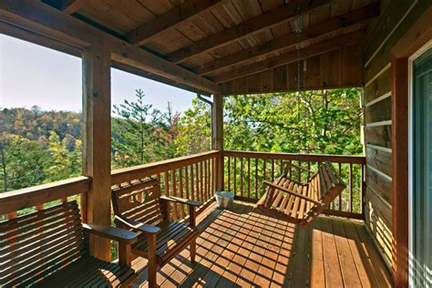 5 view cabin pigeon forge amazing view