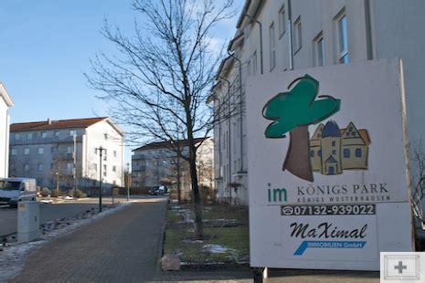 wohnungen königs wusterhausen der k 246 nigs park in k 246 nigs wusterhausen 187 wohnungssuche im