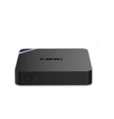 Android Ram 2 G android tv box t95n mini m8s pro 2gb ram 780 000苟 nh蘯ュt t蘯 o