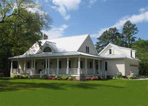 farmhouse plans with porch style ranch house plans with wrap around porch ranch house