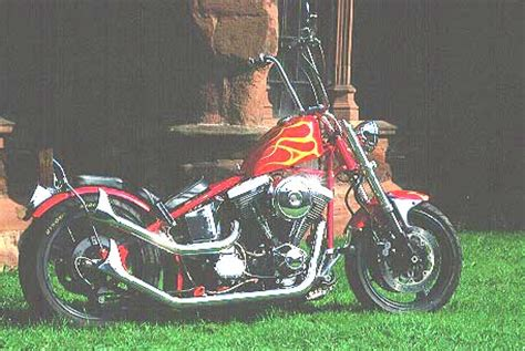 Motorradanh Nger Excalibur by Picture Of A Harley Davidson Motorcycle Best Motorcycle