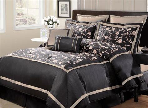 King Size Bedroom Sets Clearance by King Size Bedspreads Clearance Home Design What Is The