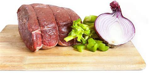 protein 4 oz steak 5 oz steak protein diet duckinter