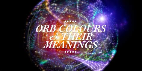 orb colors list of synonyms and antonyms of the word orb colors and