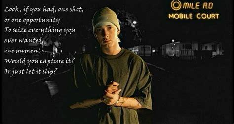 eminem believe lyrics 36 best images about marshall mather s quote on pinterest