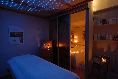 mobili tre stelle reggio emilia cabina estetica per massaggio and glam arredamenti
