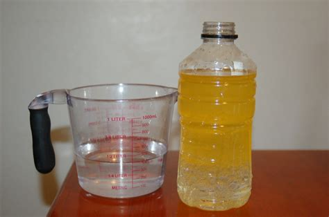 lava l science experiment make your own quot lava l quot science experiment