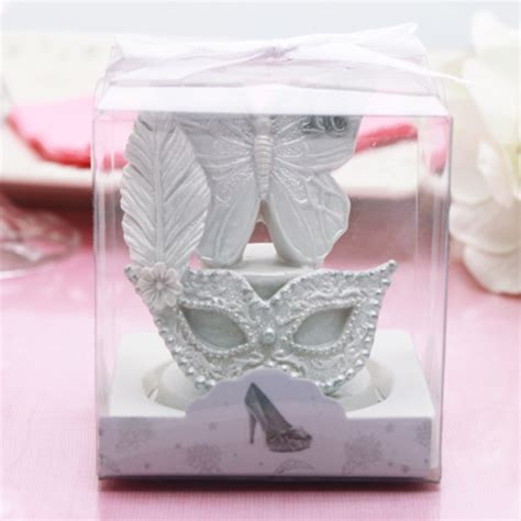 Sweet Sixteen Giveaways - masquerade mask sweet 16 favors sweet sixteen favors other occasions wedding