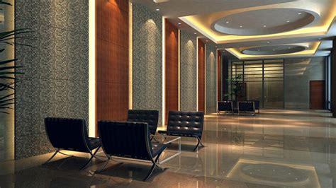 Ra Materials Comfort Tx by Mosaikfliesen Fliesenmosaik Fliese Raab Karcher