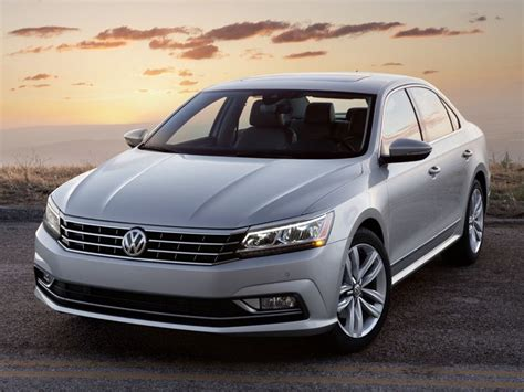 Family Vehicles With Gas Mileage by Best Family Car Low Gas Mileage Upcomingcarshq