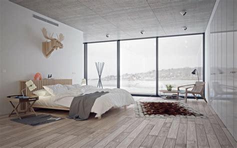 schlafzimmer nordisch einrichten schlafzimmer nordisch gestalten