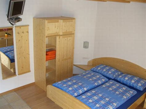 val casies appartamenti appartamenti in agriturismo hinterbruggen valle di