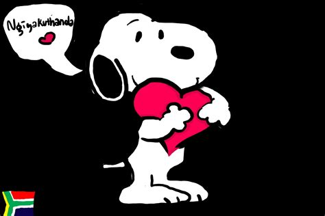 imágenes means in english ssg 32 imagenes de snoopy pictures of snoopy hq