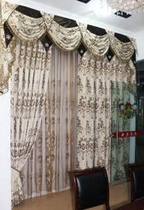 Bedroom Valance by Bedroom Curtains With Valance With Photos Of Bedroom