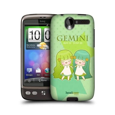 Pda Hello Doraemon Samsung Blackberry Gemini 14 best images about htc phone cases on samsung initials and design styles