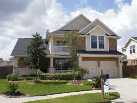 houses for sale in spring tx homes for sale in auburn lakes spring tx 77389 images frompo