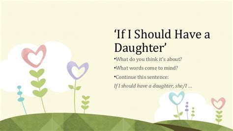 what should i do if i have a bench warrant if i should have a daughter sarah kay
