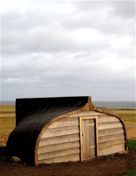 E Shed Fishing by 20 Best Images About Boat Sheds We On