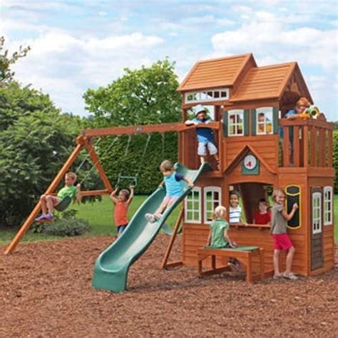 costco swing set coupon 10 best images about monkey bar swing set on pinterest