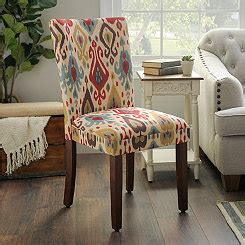 kirklands dining chairs dining room chairs kirklands